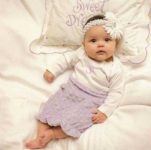 11 great designer baby clothes you need to know about Baby clothing designers