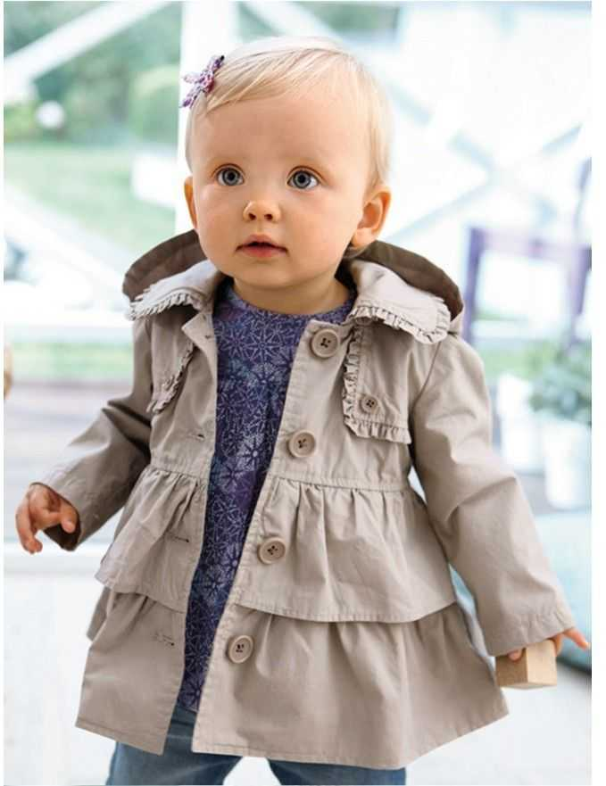Buying Great Baby Boutique Clothes Online: A Definitive Guide ...