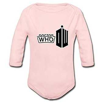 perfect onesie for girl