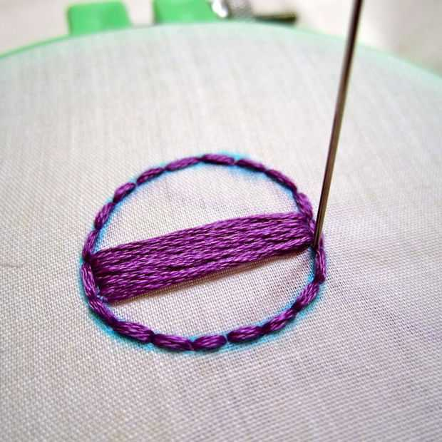 do this kind of stitch