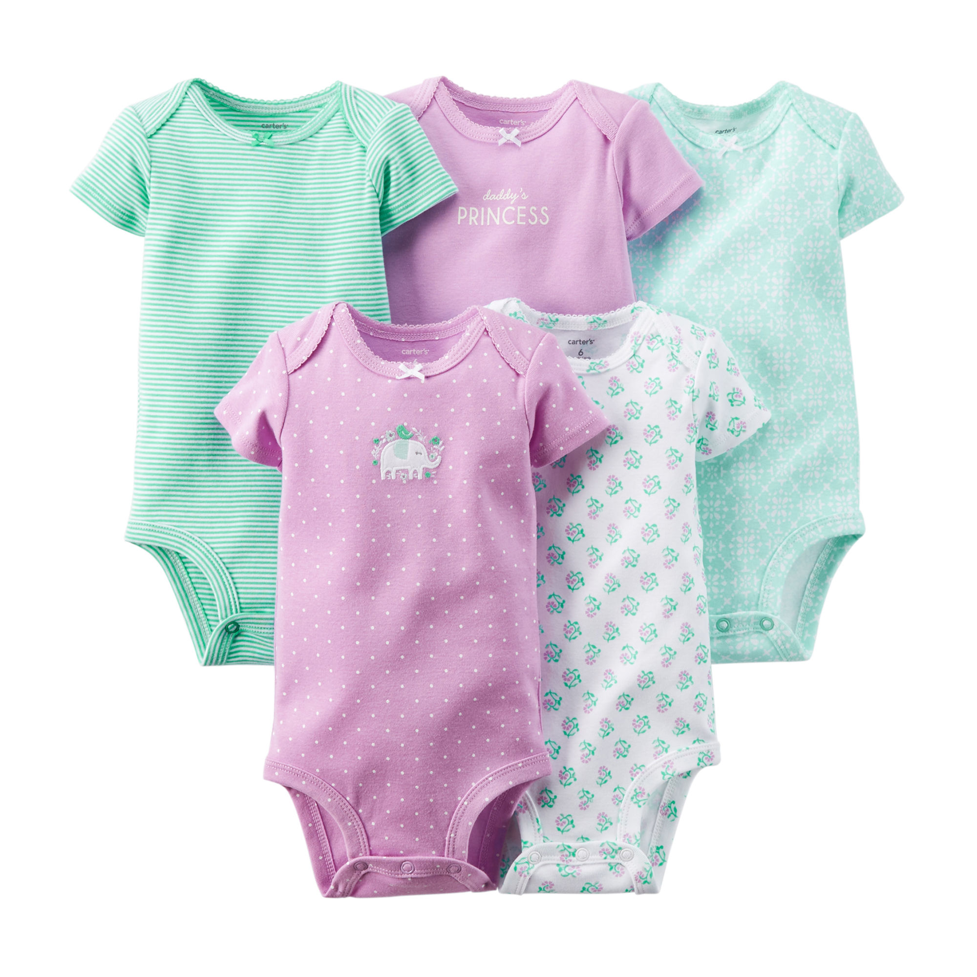 Ultimate Guide Baby Clothes Everything Need