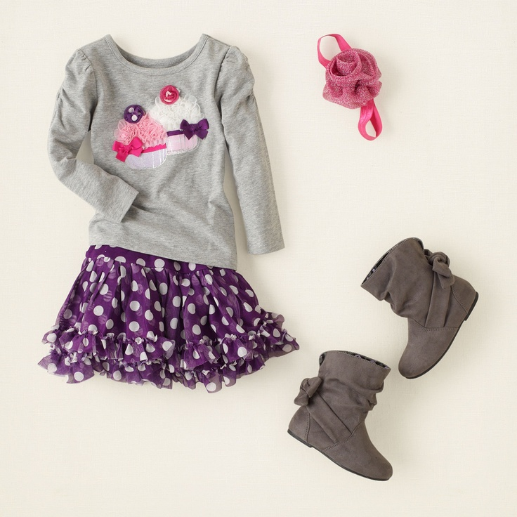 Shop our trendy collection of kids' clothing for boys and girls this spring at JCPenney! From back-to-school fashion, to blue jeans and shorts, to sun dresses and skirts, we're here to help you find the perfect outfit. FREE shipping available!