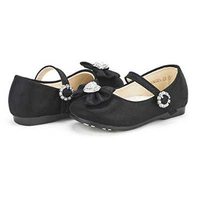 shoes for  infants and toddlers
