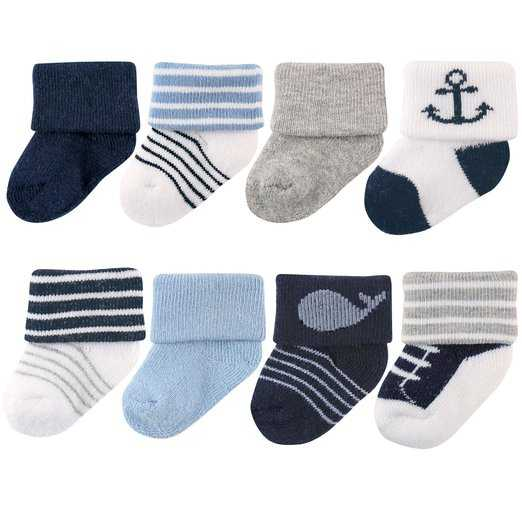 socks are thick, soft, and colorful