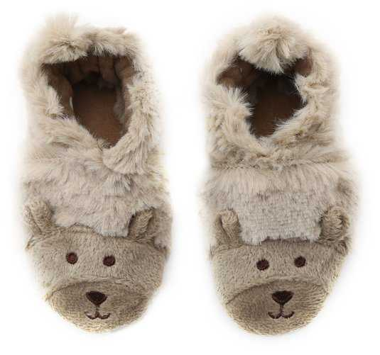 perfect slipper shoes