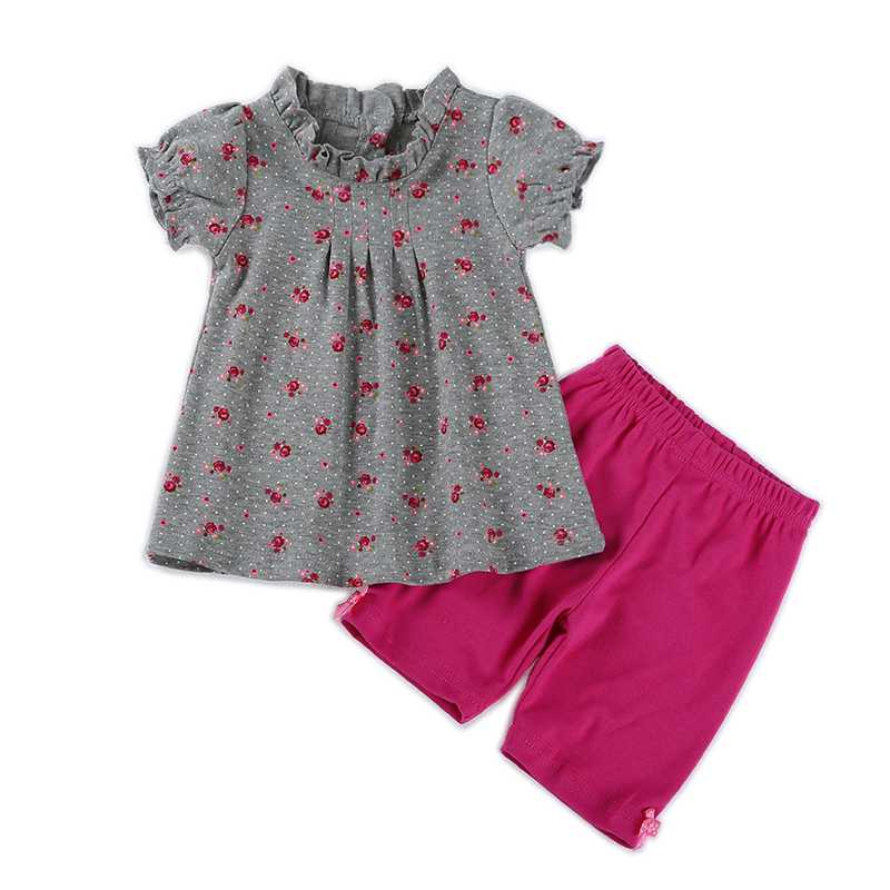 style baby clothing set baby girls short sleeve polka dot flowers your guide to buying cheap baby clothes online abckidsinc,Childrens Clothes For Cheap