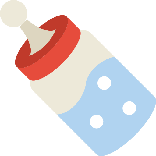 weaning your baby off the bottle