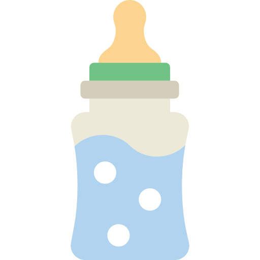 how to wean baby off breast to bottle