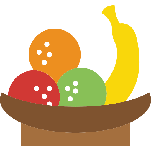 led weaning fruits for baby