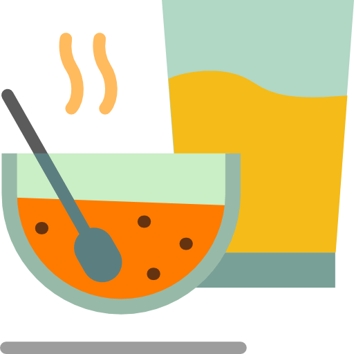 baby led weaning advice