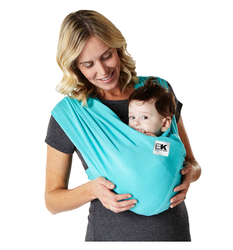 baby k tan baby carriers