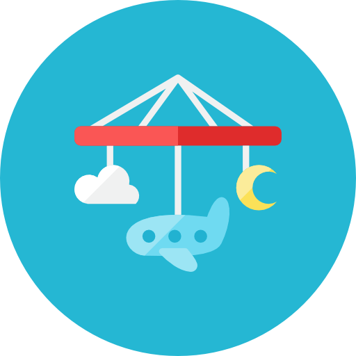 parent infant co sleeping