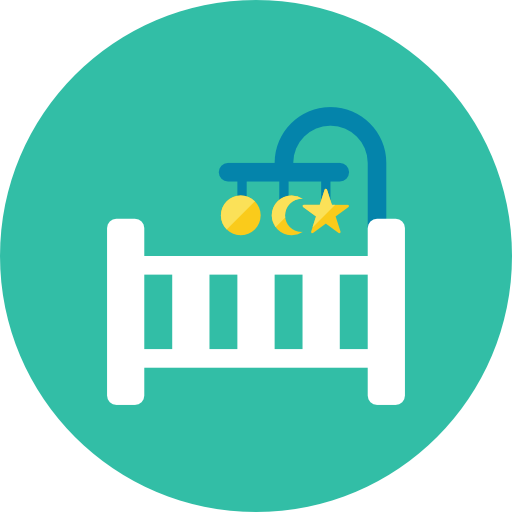 How To Transition Baby From Co Sleeping To Crib Top Tips