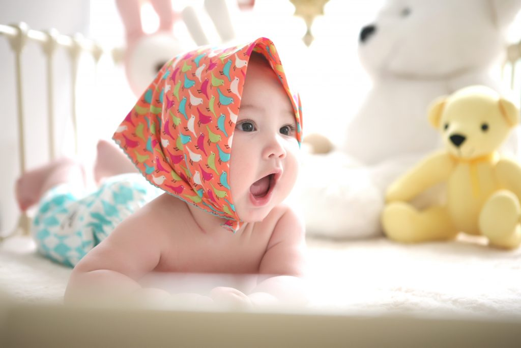 fd483da2044e 15 (BRUTAL   BEAUTIFUL) Truths About Co Sleeping With A Toddler