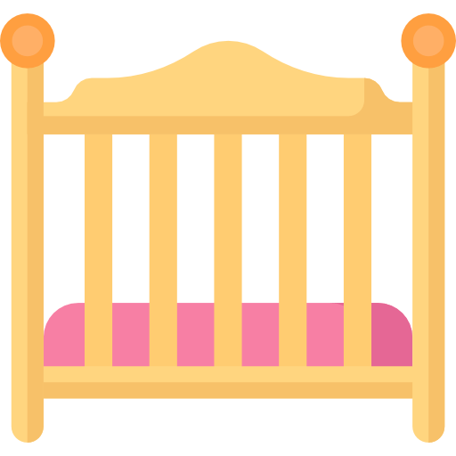 co sleeping beds and cots