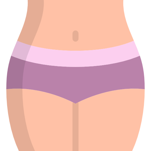 how to reduce belly fat after pregnancy at home
