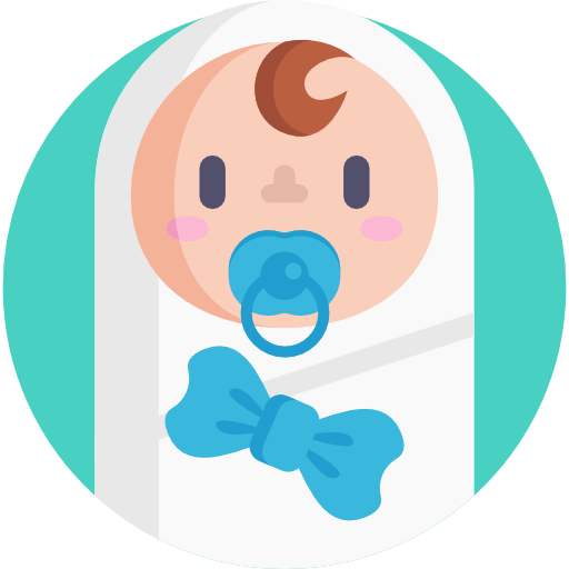 how humidifiers help baby