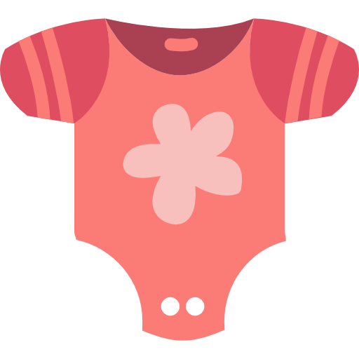 cheaper baby clothes